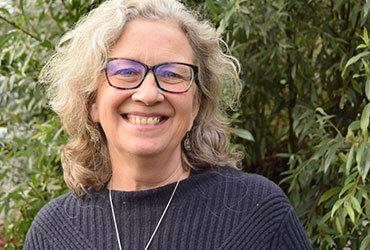 Laura Templeton