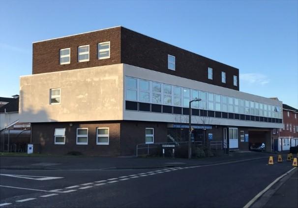 Moor Street Clinic